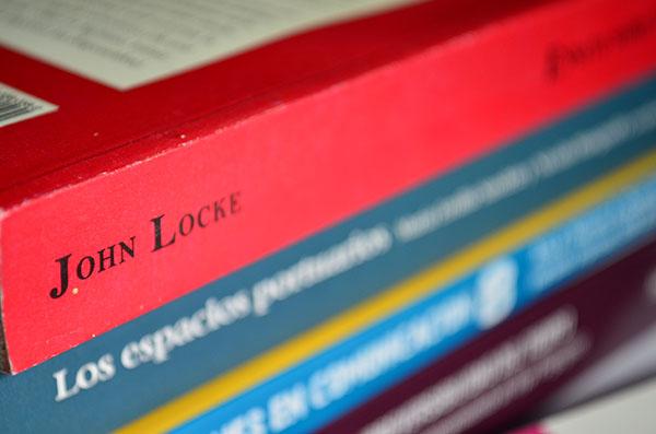 libros servicop
