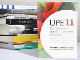 libros_img_producto_600
