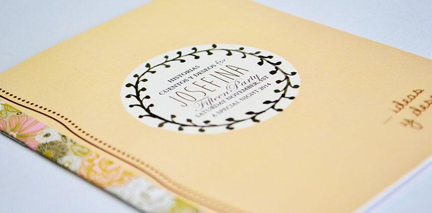 Tarjeteria Social | Imprenta Servicop