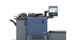 nueva impresora-01