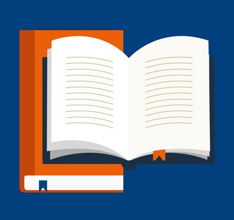 Impresión de Libros y Papelería Comercial - Imprenta Servicop