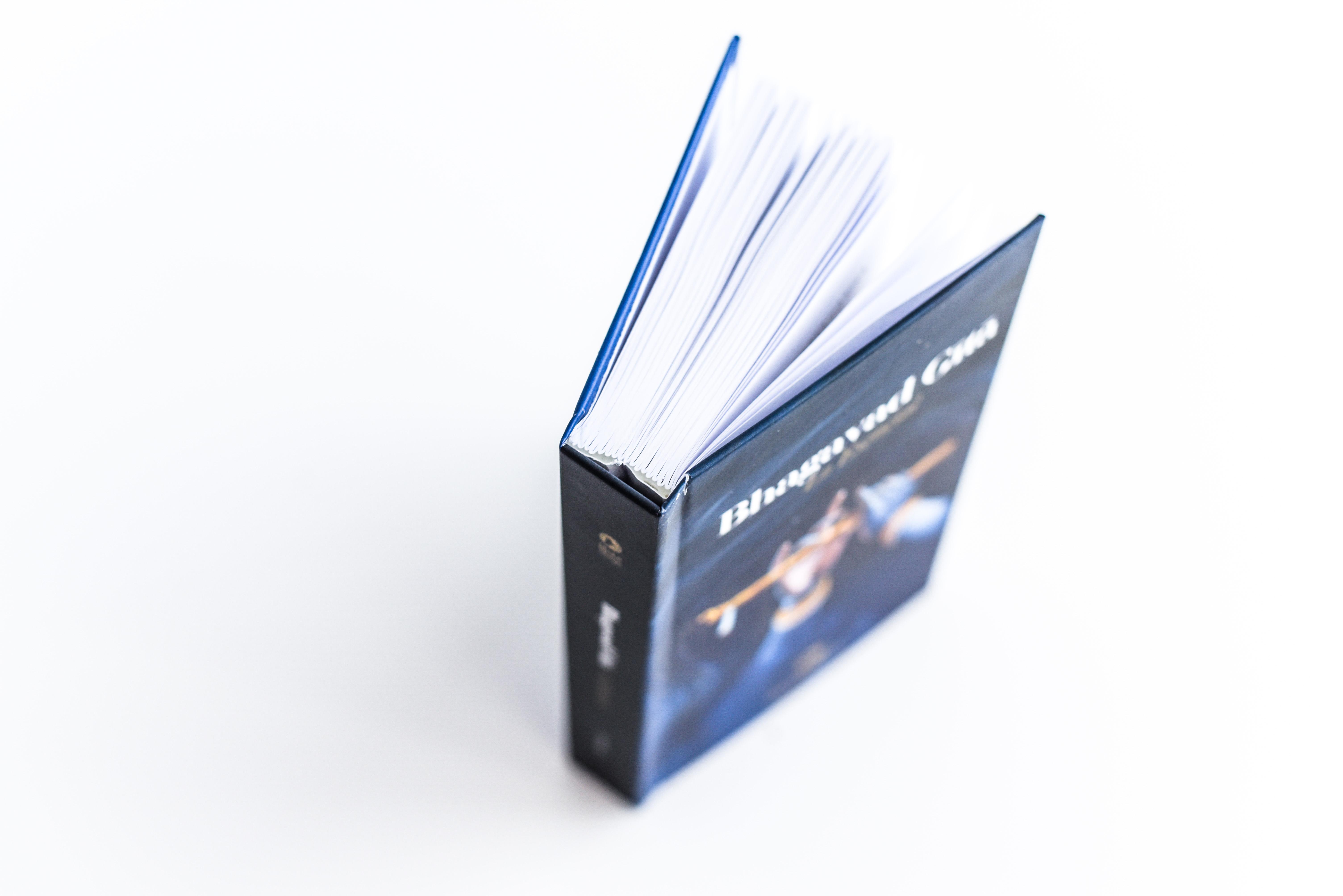 Libros Imprenta Servicop