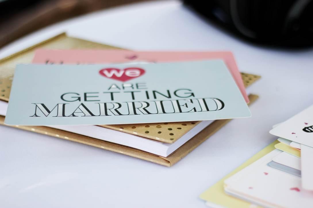 15 años / Casamiento Imprenta Servicop